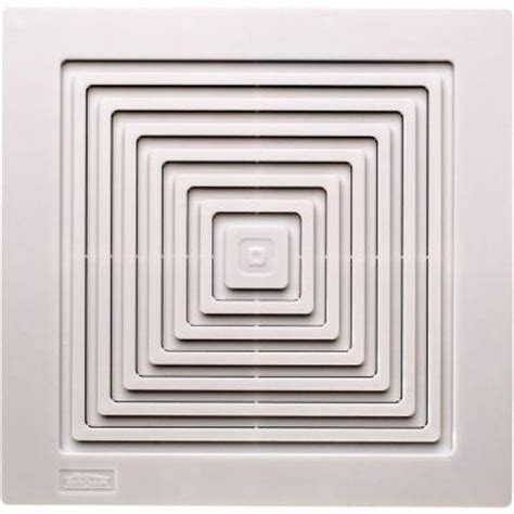 broan bathroom fan cover replacement broan replacement grille for 688 bath exhaust fan bathroom