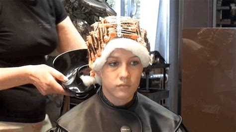 sissy boy perm stories sissies getting perms hairstylegalleries com