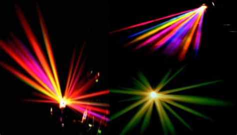 disco beleuchtung set book a live band and dj with pa lights and the best live
