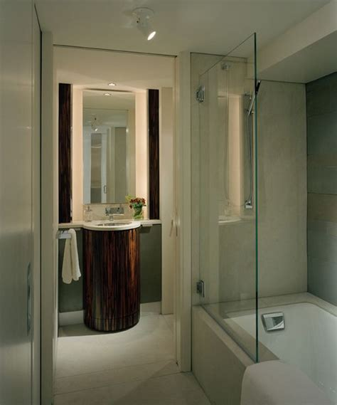 Modern Bathroom Door 25 Glass Shower Doors For A Truly Modern Bath