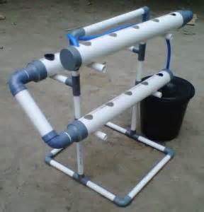 membuat sendiri hidroponik nft jual nft kit murah jual alat bahan media hidroponik