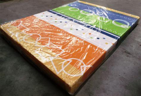 Buy Foam Mattress Nz foam mattress