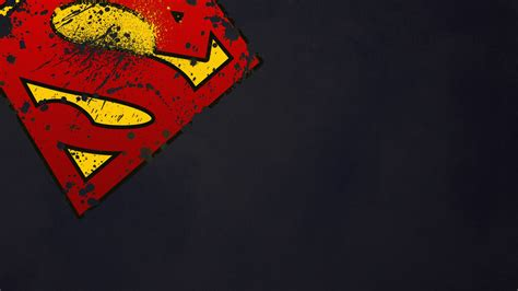 superhero wallpapers for windows 10 superhero wallpaper for windows 8 wallpapersafari
