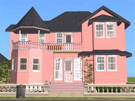 barbie dream house sale mod the sims for sale the barbie dream house