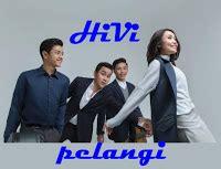 download lagu hivi pelangi arsip untuk agustus 2016