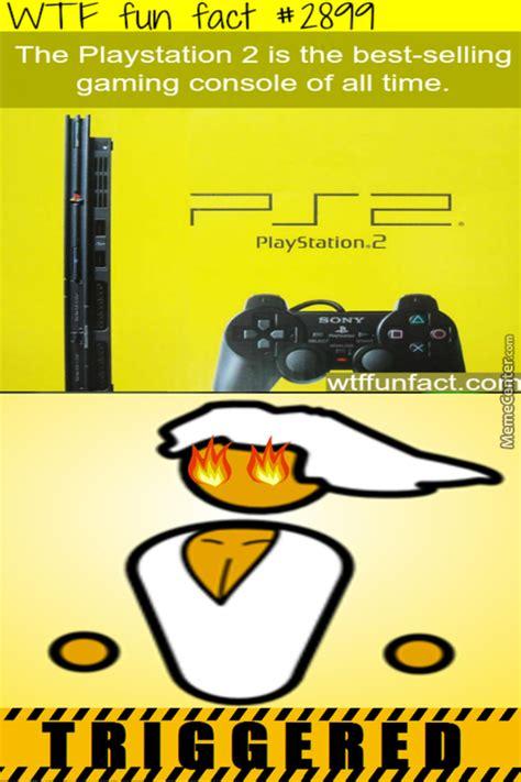 Pc Gamer Meme - funny pc master race meme