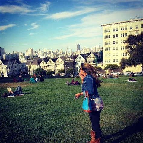 full house painted ladies full house houses picture of painted ladies san francisco tripadvisor