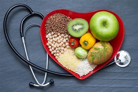 alimenti no colesterolo dieta colesterolo quali sono gli alimenti consigliati