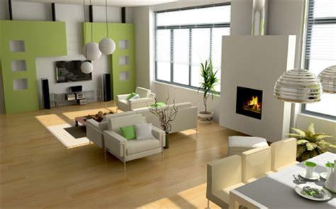 maison home decor d 233 coration maison belgique