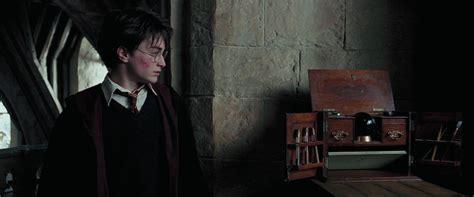 harry potter and the prisoner of azkaban series 3 harry potter and the prisoner of azkaban harry potter