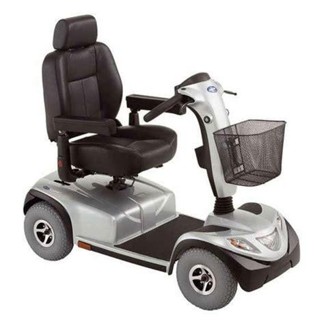 location fauteuil roulant ou scooter 233 lectrique