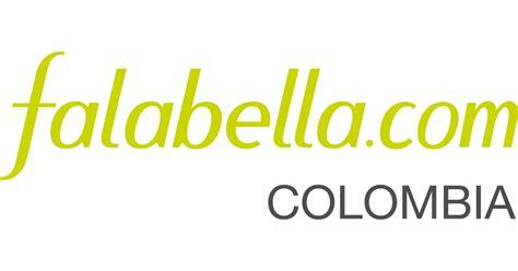 tienda online de colombia compra en internet tv tablet falabella com bienvenidos a nuestra tienda online