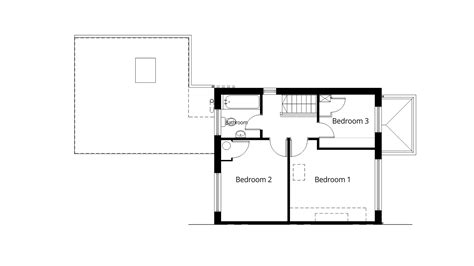 house extensions planning permission house plan home extension planning permission modern single storey rear existing first