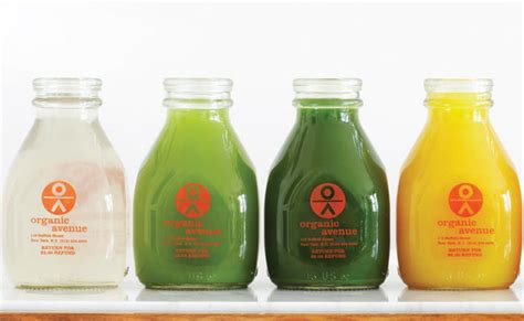 top juice bars new york s top juice bars
