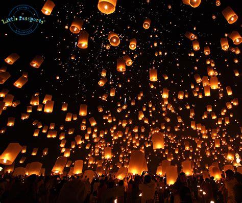 festival of lights festival of lights passports