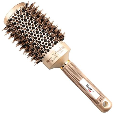 Drying Curly Hair With Brush compare price to brush heat tragerlaw biz