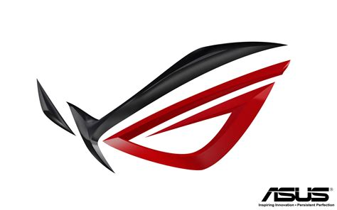 galerie concours asus rog