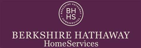 berkshire hathaway homeservices linkedin
