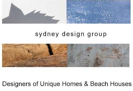 design form group pty ltd sydney design group pty ltd sydney metropolitan rural