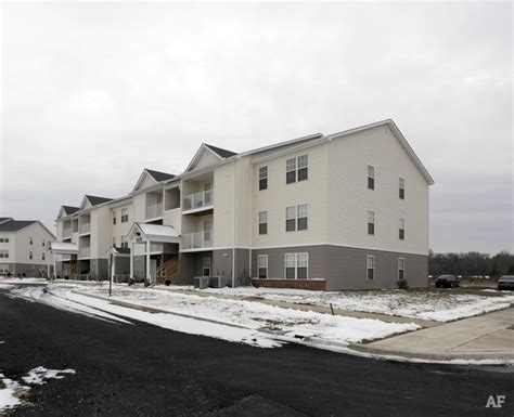 georgetown village apartment homes apartments county seat apartments georgetown de apartment finder