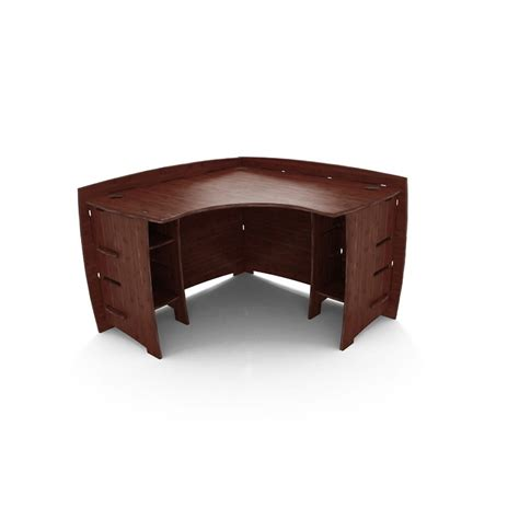 Legare Corner Desk Dreamfurniture Legare Furniture 47 Quot X 47 Quot Corner Desk Cdeo 110