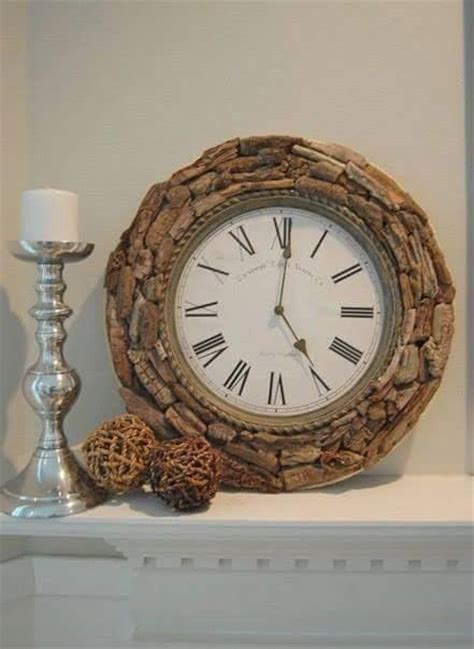 wood clock designs unique wooden clock designs virtual university of pakistan