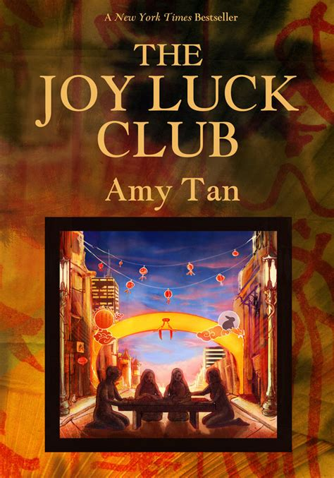 joy luck club theme essay the joy luck club heroism essay bibliographyquizlet x