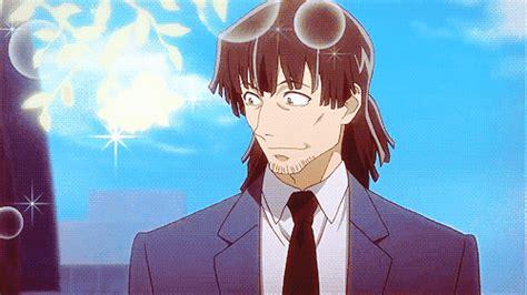 Z Anime Mf by Post Mirai Anime Mf Animezangetsu