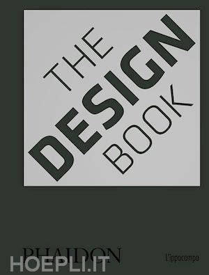 libro the design book the design book aa vv l ippoco libro hoepli it