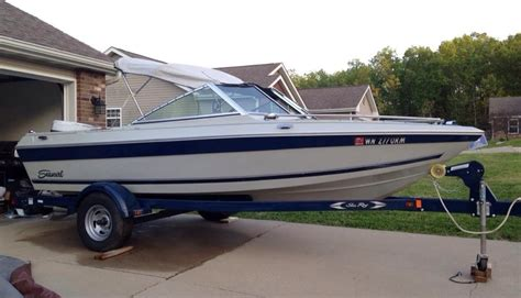 tahoe boats for sale bc boats for sale in waynesville mo claz org
