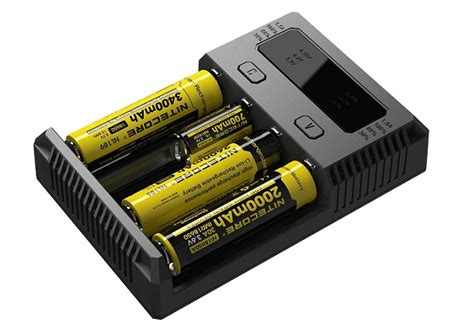 best charger 18650 best 18650 battery chargers for vaping 2 bay 4 bay