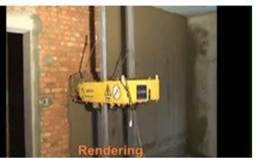 Jam Dinding Artistik Lime ilmu teknik sipil purwokerto plastering machine