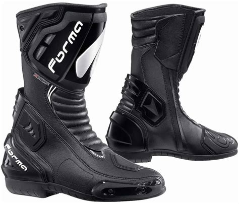 cheap racing boots forma motorcycle racing boots special offers up to 74
