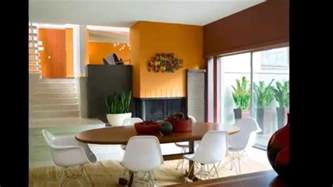 Painting Home Interior Ideas Home Interior Paint Design Ideas On Wall Painting For