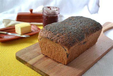 Wheat Magic by Magic Multigrain Whole Wheat Sandwich Bread