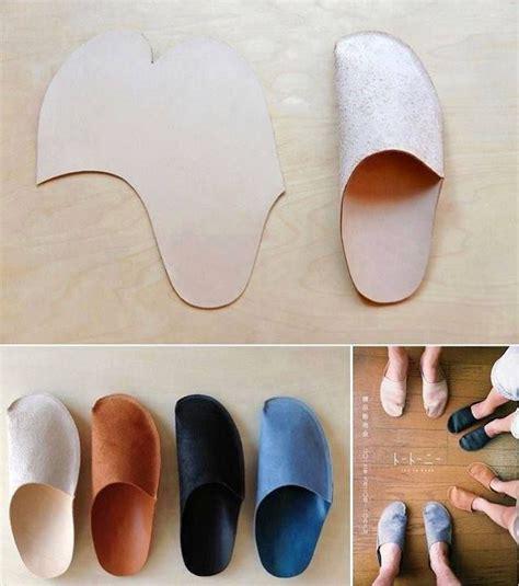 make a pattern ne demek 17 best ideas about shoe pattern on pinterest make shoes