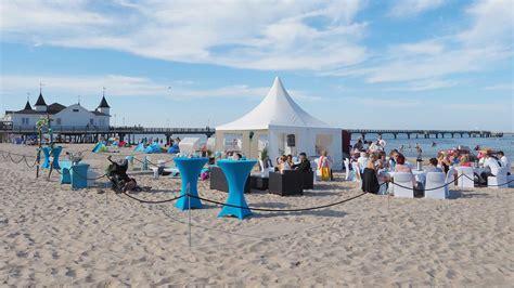 Heiraten Am Strand by Hochzeit Am Strand Heiraten Am Meer Strand Hochzeiten De
