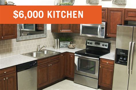 Affordable Kitchen Cabinets by Affordable Kitchens And Baths