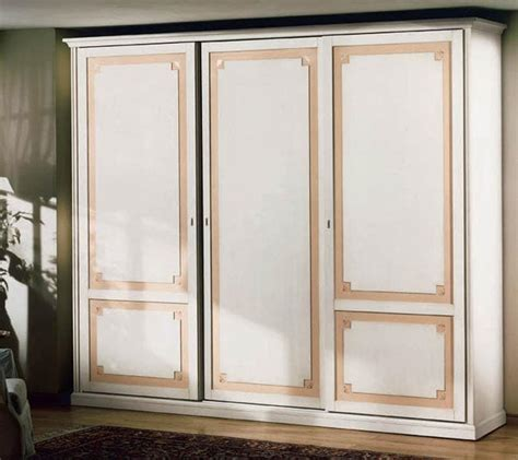 wardrobe closet wardrobe closet by design furniture