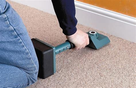 Ipswich Wood Flooring » Carpet Supply & Installation