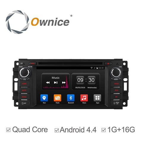 how cars run 1999 jeep wrangler navigation system android 4 4 quad core car dvd gps for jeep wrangler compass grand cherokee commander liberty