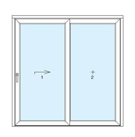 disegni di porte produzione di porte finestre alzanti scorrevoli in pvc