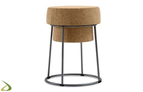 sedie design sedia design in sughero stopper arredo design