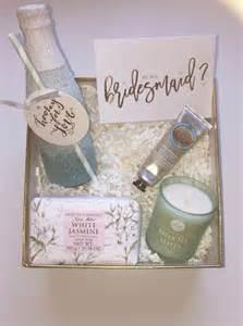 Burlap Wedding Decorations Latest 15 Will You Be My Bridesmaid Ideas
