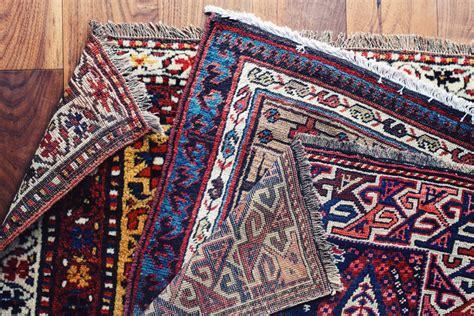tappeto cucina ikea emejing tappeti per cucina ikea ideas skilifts us