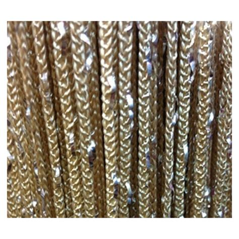 crystal door curtain popular crystal door curtain buy cheap crystal door