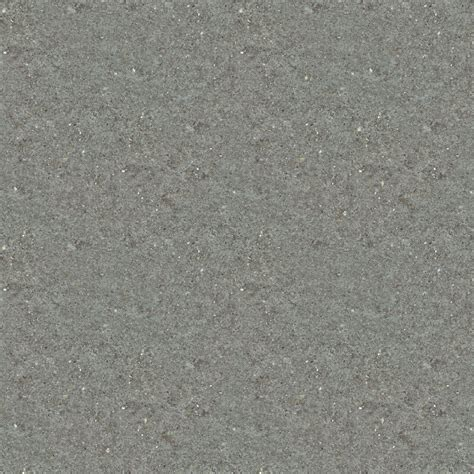 high resolution seamless textures concrete 18 seamless floor granite stones texture