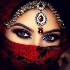 imagenes ojos muñecos m 225 s de 1000 im 225 genes sobre ojos en pinterest niqab