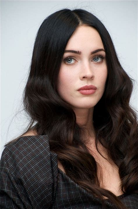 brown black hair color 25 best ideas about hair pale skin on pale