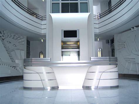 Interior Home Deco M 246 Bel Design Artdecoarchitect